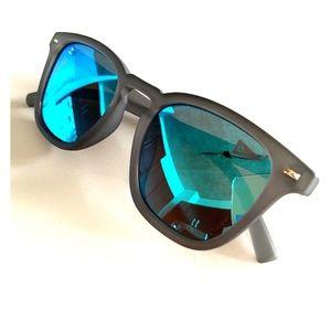 Brand New Biscayners Miami Sunglasses